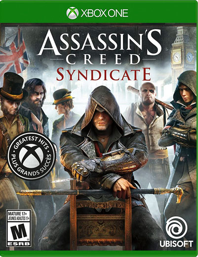 Assassin's-Creed-Syndicate-Xbox-One-Midia-Digital