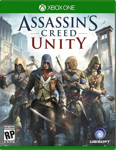 Assassin's-Creed-Unity-Xbox-One-Midia-Digital