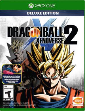 Dragon-Ball-Xenoverse-2-Deluxe-Edition-Xbox-One-Midia-Digital