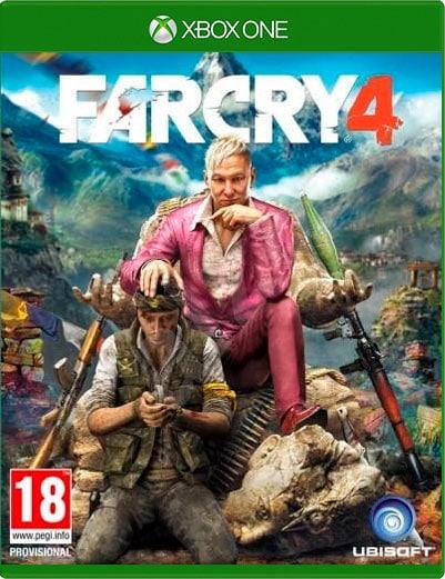 Far-Cry-4-Xbox-One-Midia-Digital