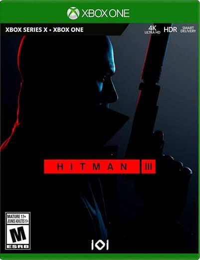 Hitman-3-Xbox-One-Midia-Digital