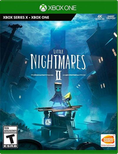 Little-Nightmares-II-Xbox-One-Midia-Digital