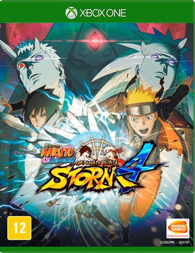 Naruto-Shippuden-Ultimate-Ninja-Storm-4-Xbox-One-Midia-Digital