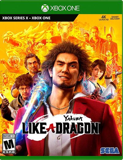 Yakuza-Like-a-Dragon-Xbox-One-midia-digital