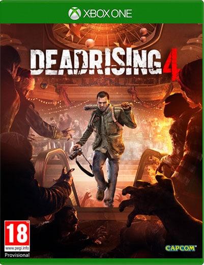 Dead-Rising-4-Xbox-One-Midia-Digital