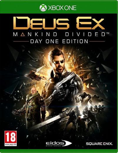 Deus-Ex-Mankind-Divided-xbox-one-midia-digital