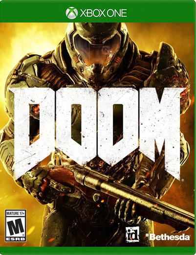 Doom-Xbox-One-Midia-Digital