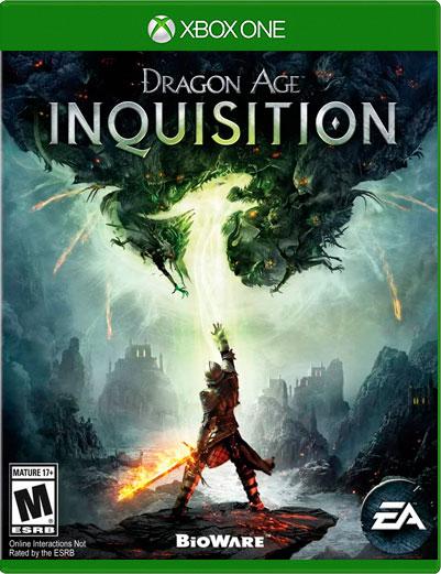 Dragon-age-Inquisition-Xbox-One-Midia-Digital