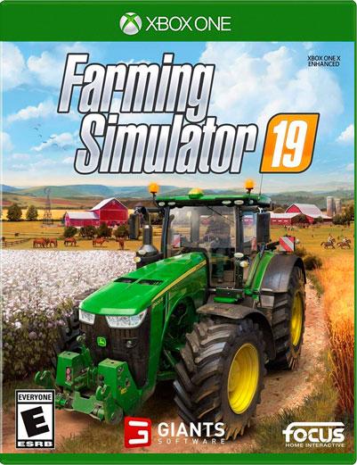 Farming-Simulator-19-Xbox-One-Midia-Digital