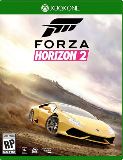 Forza-Horizon-2-Xbox-One-Midia-Digital