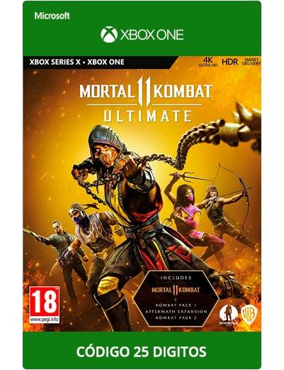 Mortal-Kombat-11-Ultimate-Edition-Xbox-One-Codigo-25-digitos