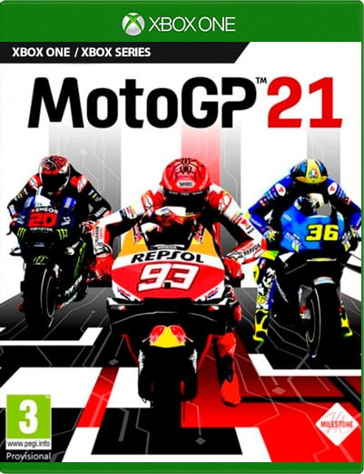MotoGP-21-Xbox-One-Midia-Digital