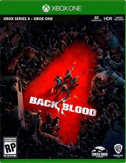 Back-4-Blood-Xbox-One-Midia-Digital