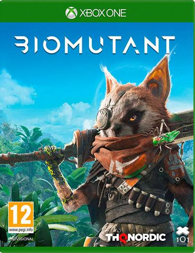 Biomutant-Xbox-One-Midia-digital