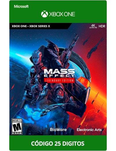 Mass-Effect-Legendary-Edition-Xbox-One-Codigo-25-Digitos