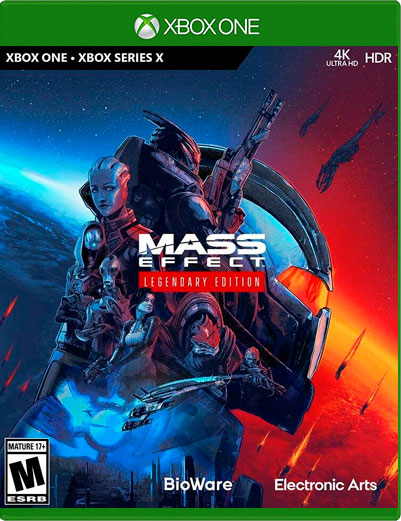 Mass-Effect-Legendary-Edition-Xbox-One-Midia-digital