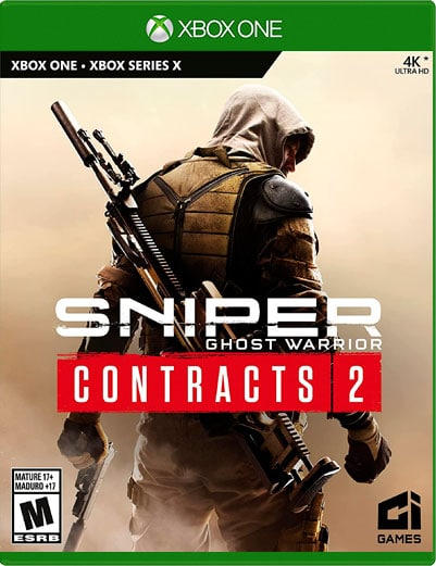 Sniper-Ghost-Warrior-Contracts-2-Xbox-One-Midia-Digital