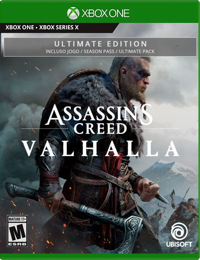 Assassins-Creed-Valhalla-Ultimate-Edition-Xbox-One-Midia-Digital