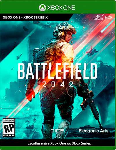 Battlefield-2046-Midia-Digital-Xbox-One-Xbox-Series