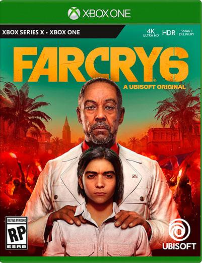 Far-Cry-6-Xbox-One-Midia-Digital