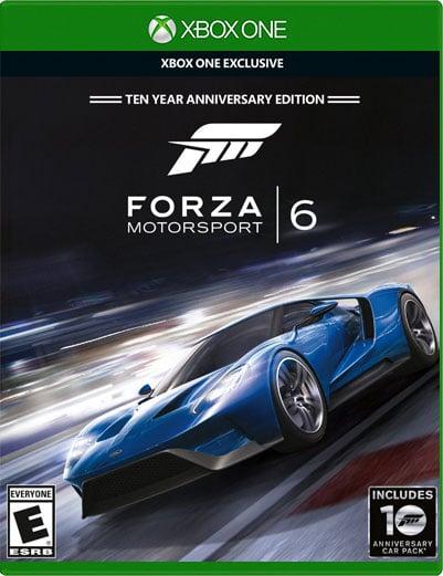 Forza-Motorsport-6-Xbox-One-Midia-Digital