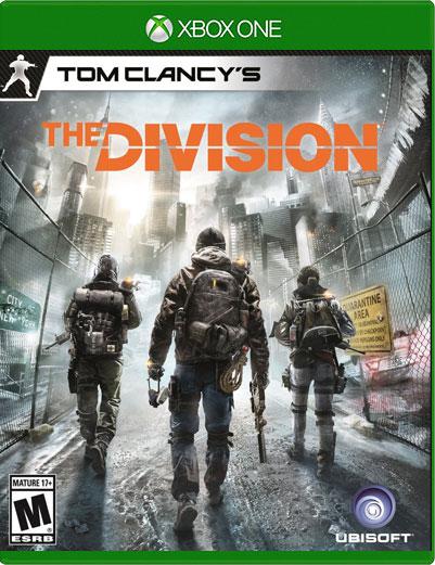 The-Division-Xbox-One-Midia-Digital